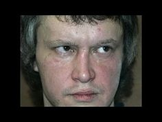 Alexander Yuryevich Pichushkin, also called Sasha, is a Russian serial killer accused of killing between 49 to 60 people. He is called the chessboard killer Alexander Pichushkin, Famous Murders, Murder Most Foul, Real Monsters, Homeless Man, Evil People, Before Us, Criminal Minds, Serial Killers