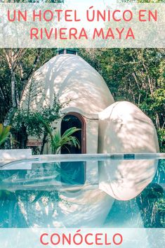 Terrific Absolutely Free Cancun Mexico riviera maya Popular Jamaica may be the man-made wonderful thing about Mexico. Well-known so that you can create far more travel re. Riviera Maya, Best Places To Travel, Places To Visit, Akumal Mexico, Cabana, Paradise Places, Cancun Hotels, Visit Mexico, Temples