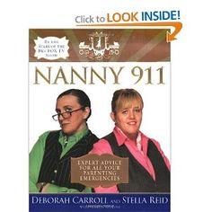NANNY 911 TÉLÉCHARGER