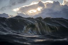 photographies-de-vagues (22)