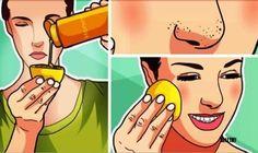 5 Sparkling Tips: Diabetes Remedy Apple Cider diabetes breakfast on the go.Diabetes Exercise Health diabetes breakfast on the go.Diabetes Remedies To Get. Diabetes Recipes, Diabetes Care, Diabetes Diet, Home Remedies, Natural Remedies, Health Remedies, Beauty, Tips, Hair