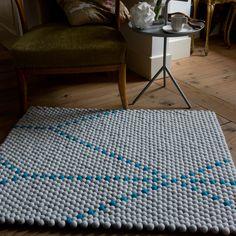 tapis-dot-carpet- scholten-baijings-2011