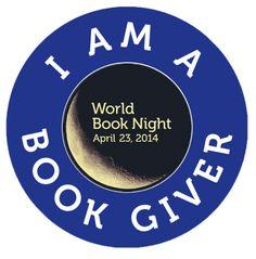 http://www.bkwrks.com/files/bookworks/GiverSticker_wbn2014.png