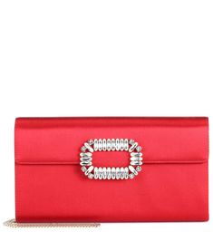 781cd9bc847c 285 Best Formal Clutches images