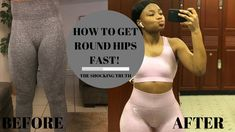 Dip Workout, Gym Workouts, At Home Workouts, Weight Loss Motivation, Fitness Motivation, Lying Leg Lifts, Hip Dip Exercise, Hips Dips, Fit Motivation