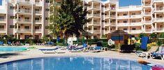 Ihr Urlaubsziel – Algarve