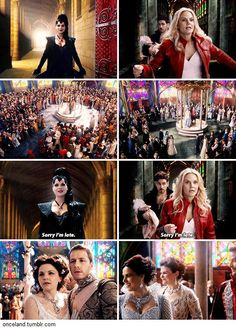 3155 Best All Things Once Upon a Time images in 2019