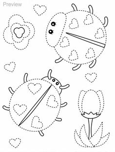 worksheets for kids, worksheets for kindergarten, worksheets for preschool, worksheets for 3 year olds worksheets 3 year old 3 Year Old Worksheets, Printable Preschool Worksheets, English Worksheets For Kids, Kindergarten Math Worksheets, Preschool Writing, Kids Writing, Preschool Learning, Preschool Activities, Pre Writing