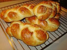 Slané pletienky od Tani z bonvivani - raz musim vyskusat :)