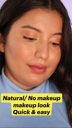 Contour Makeup, Flawless Makeup, Belle Makeup, Fill In Brows, Makeup Order, Hair Mask For Growth, Makeup Looks Tutorial, How To Apply Mascara, Natural Eye Makeup