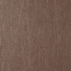 """Decorative Finishes Fractured Fold 33' x 21"""" Abstract 3D Embossed Wallpaper"""