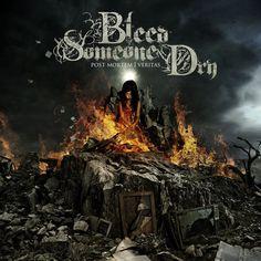 Bleed Someone Dry - Post Mortem | Veritas (2015)