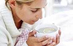 อาหารต้านหวัดรับลมหนาว | สุขภาพน่ารู้ - การดูแลสุขภาพผิว โยคะ ลด ความ อ้วน อาหารเสริมสุขภาพ การลดหน้าท้อง การดูแลสุขภาพผิว โยคะ ลด ความ อ้วน