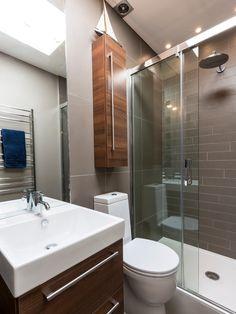 1121 meilleures images du tableau SALLE DE BAINS en 2019   Bathroom ...