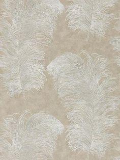 Buy Harlequin Operetta Wallpaper   John Lewis