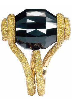 Cartier jewelry vintage jewelry 2013-2014