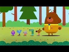 (1) Βόλτα στο δάσος / walking in the forest/ Τραγούδι για μουσικοκινητική αγωγή / - YouTube Spring Activities, Learning Activities, Trinity Alps, Greek Music, The Ranch, Dog Cat, Family Guy, Animation, Songs