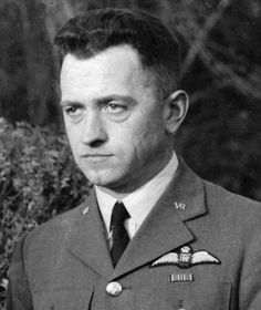One of 38 Czechoslovak airmen who left on the last BOAC flight from Merignac, P/O František Rypl reached RAF Hendon on 17 June 1940. Posted to No 310 Squadron RAF on 12 July, the 32-year-old pilot flew on their first operational patrol on 17 August. On 9 September, whilst in combat with enemy fighters south of London, he was shot up in Hurricane Mk I NN-M, making a forced landing near Oxted. Air Force Aircraft, Battle Of Britain, Royal Air Force, World War Two, Ww2, Bordeaux, Pilot, Aviation, Military