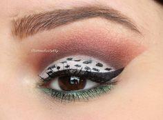 Cristinas Beautyblog - Curella De Vil