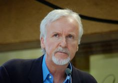 James Cameron-Backed School To Go All Vegan: Wow! If you needed further proof that the movement towards vegan diets is on fire in this country, here it is: a James Cameron-backed school is about to become the first all plant-based school in the United States!