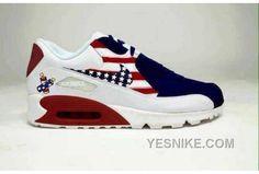 big sale e2507 f13f2 http   www.yesnike.com big-discount-66- · Nike air max ...