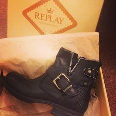 Biker, Boots, Style, Fashion, Crotch Boots, Swag, Moda, Fashion Styles, Shoe Boot