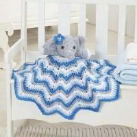 Stella Lovey Blanket Free Download