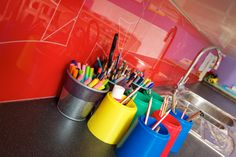 Wylde | Learn | Bristol Grammar School