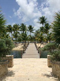 Grand Cayman Island Travel Tips