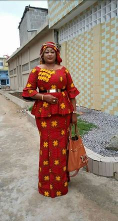 10 Stunning Agbada Styles For Couples African Print Dress Designs, African Print Fashion, African Fashion Dresses, Ethnic Fashion, Modern Fashion, Fashion Women, African Attire, African Wear, African Women