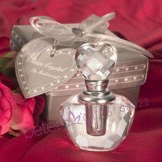 30 caixa presente de casamento cristal escolha Perfume Bottle SJ022 festa decoração         http://pt.aliexpress.com/store/product/60pcs-Black-Damask-Flourish-Turquoise-Tapestry-Favor-Boxes-BETER-TH013-http-shop72795737-taobao-com/926099_1226860165.html   #presentesdecasamento#festa #presentesdopartido #amor #caixadedoces     #noiva #damasdehonra #presentenupcial #Casamento