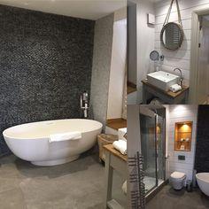 The winning hotel bathroom photo revealed!