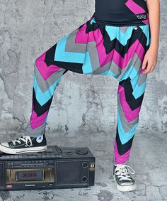 01fc7185cfca07 257 Best Lexi-Luu Designs Dance wear images in 2015 | Dance clothing ...