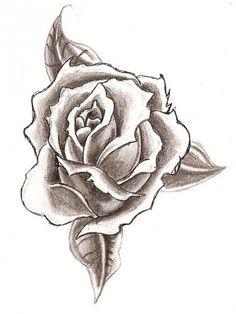 Pencil Art Flower   scyci.com   Art   Pinterest   Drawings ...