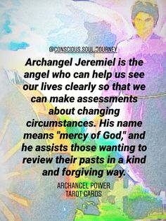 Welcome to Conscious Soul Journey. A channel through which healing energy reaches the world. Spiritual Prayers, Spiritual Guidance, Spiritual Awakening, Archangels Names, Funny Spiritual Memes, Archangel Prayers, Cosmic Consciousness, Angel Guidance, Angel Cards