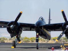 Photo of - FlightAware Grumman Aircraft, Ww2 Aircraft, Fighter Aircraft, Military Aircraft, Fighter Jets, Aircraft Propeller, Aircraft Maintenance, Navy Marine, Vintage Airplanes