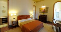 Le nostre Suite GRAND HOTEL ROYAL VIAREGGIO