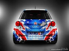 global rally cross - Google Search