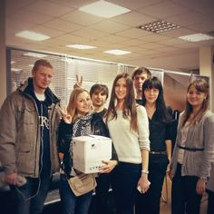 Office party #OfficeParty #Fun #WorkAndStudy #GetWeHeartPics