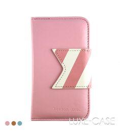 pretty iphone 4 case wallet