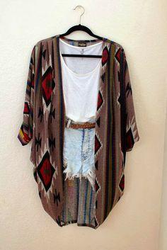 Fall outfit with warm cardigan fashion | Fashion World