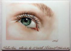 Mariela eye 1.jpg