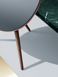 BeoPlay A9 — The Love Affair Collection | B&O PLAY #BeoPlay #BeoPlayA9
