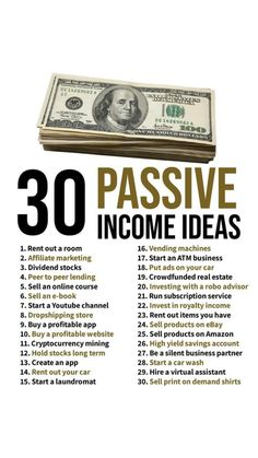 Earn Money From Home, Way To Make Money, Business Money, Atm Business, Budgeting Money, Thing 1, Financial Tips, Investing Money, The Villain