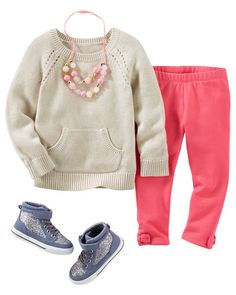 OKF16OCTTODD6 from Carters.com. Shop clothing & accessories from a trusted name in kids, toddlers, and baby clothes.
