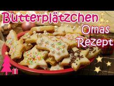 YouTube Vegan Baking, Cereal, Pudding, Cookies, Chicken, Meat, Breakfast, Desserts, Food