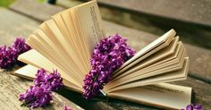 What is in a garden journal?What do I put in my garden journal?Where do I get a garden journal?How do I make my own garden journal?