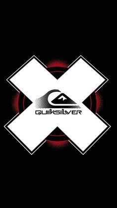 9 Best Quiksilver images  81f422bc248