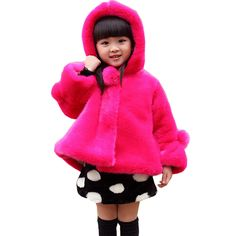 Find More Jackets & Coats Information about Casaco Infantil Children Jackets Autumn And Winter Girls Faux Fur Coat Children's Outerwear Girls Jacket Baby Girl Coat,High Quality coat blazer,China cardigan coat Suppliers, Cheap coat short from Max Dream on Aliexpress.com