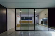 Gallery - 25M House / Salworks - 25